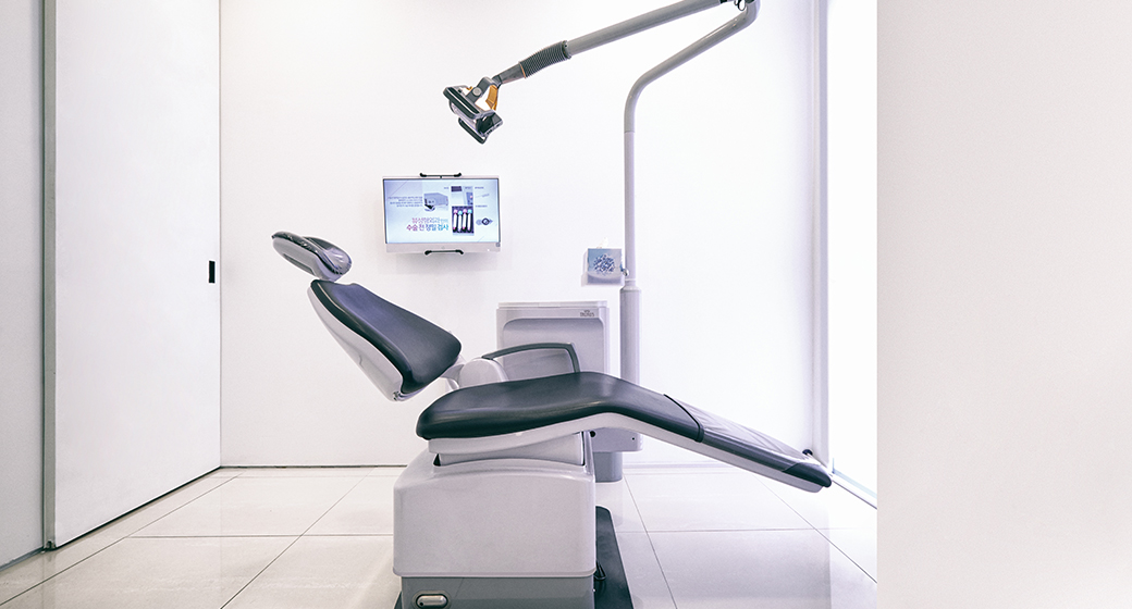 13F 치료실