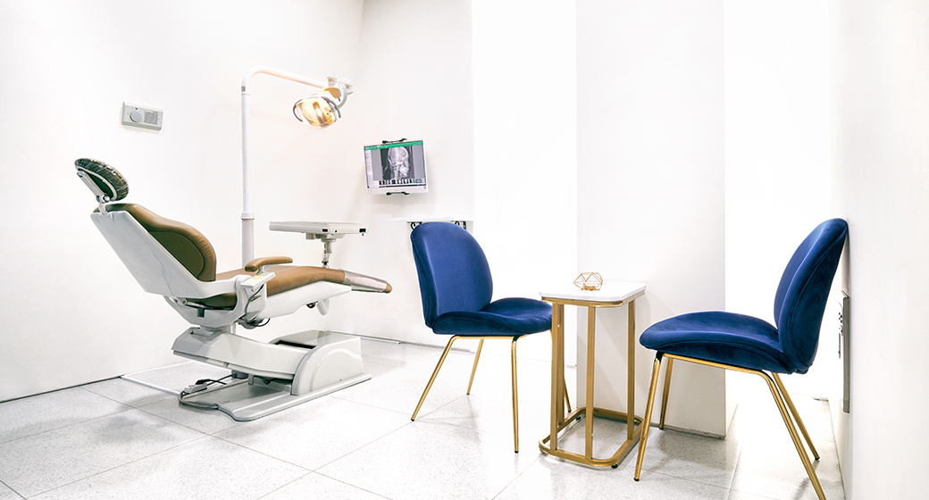 13F VIP 치료실