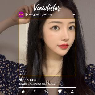 [3 types of contouring, eye surgery] Seoyeon Lee